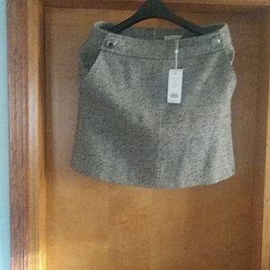 Tory Burch Priscilla skirt